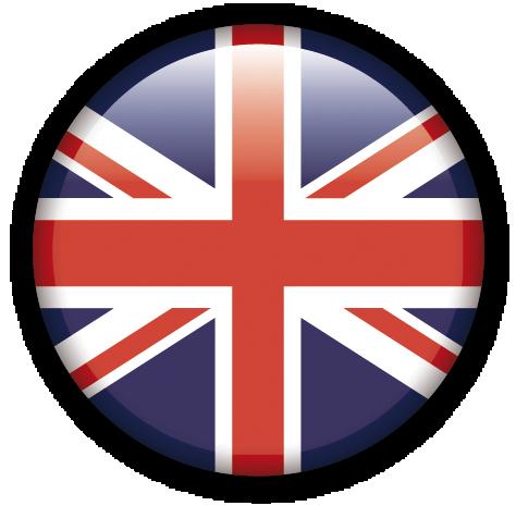 bandiera inglesepng