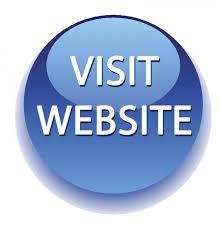 go to websitejpg