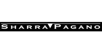 logo sharra paganopng