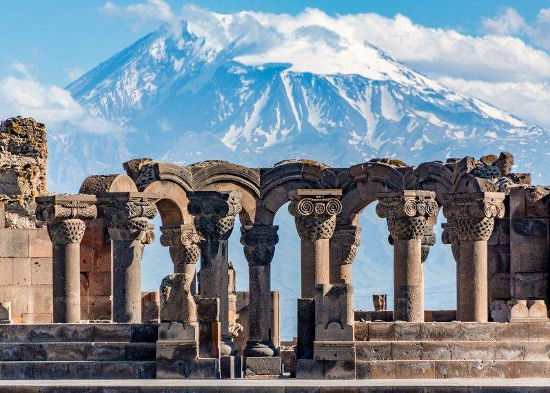 armenia3jpg
