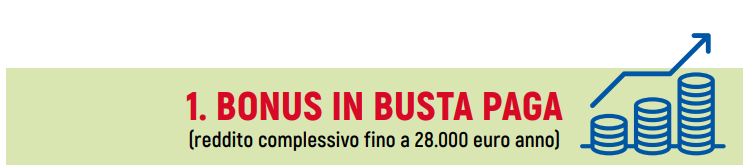 Bonus002png