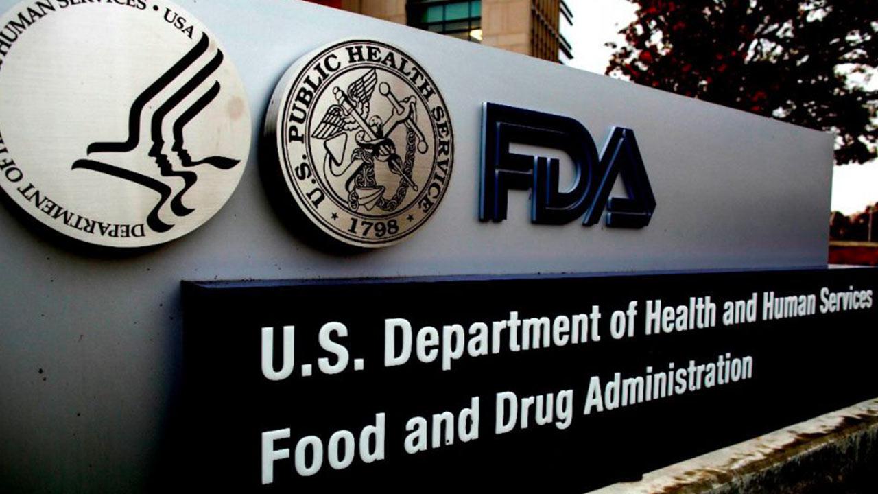 FDA-2jpg